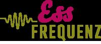Ess-Frequenz